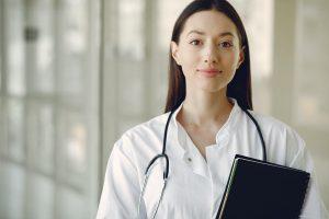 traduceri analize medicale