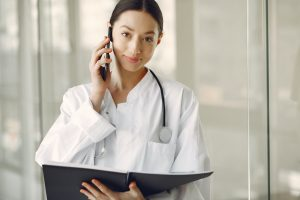 Contact traduceri medicale