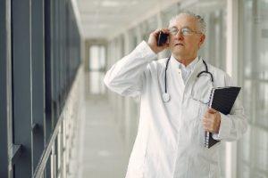 traduceri medicale autorizate